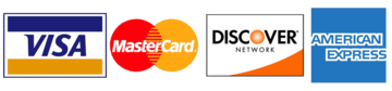 lawrence sintered metals credit card