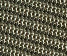 lawrence sintered metals sintered woven mesh