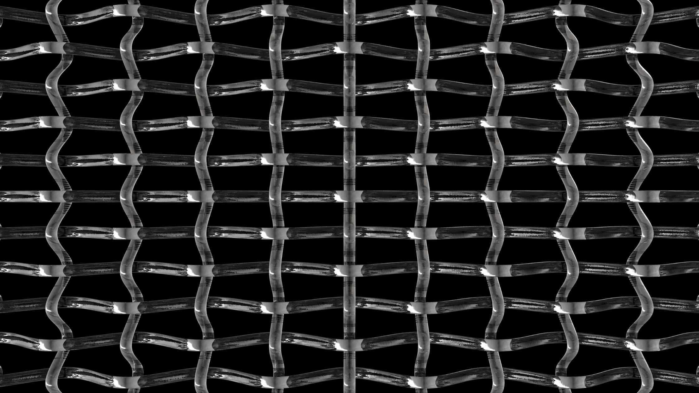 Wire Mesh and Filters